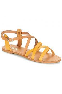 Sandales So Size IDITRON(115390898)