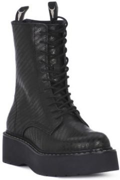 Boots Windsor Smith KAMERON BLACK(127890554)
