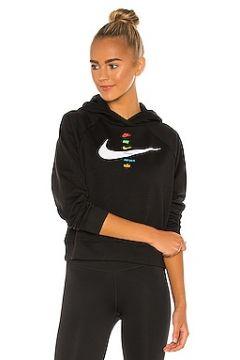 Худи swoosh - Nike(125442676)