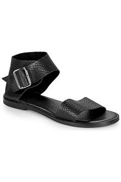 Sandales Felmini CAROL(128006052)