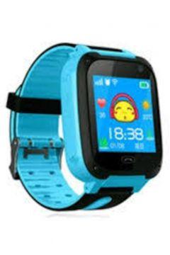 K2 Akıllı Çocuk Saati Gps Takip Özellikli Kameralı Sim Kartlı Saat Model Smart Watch(123299251)
