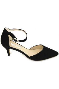 Chaussures escarpins Estiletti 2348 Zapatos de Vestir de Mujer(127932471)