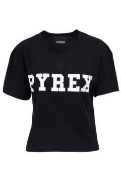 T-shirt Pyrex 34222(128013392)
