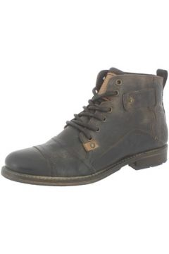 Boots Bullboxer 879k549(88484683)