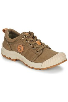 Chaussures Aigle TENERE LIGHT LOW W CVS(98804469)