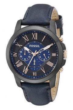 Fossil FFS5061 Erkek Saat(114823800)