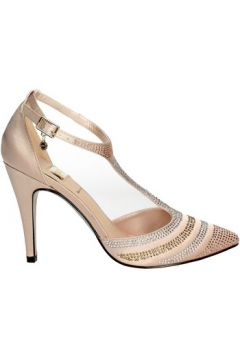 Chaussures escarpins O6 PT0030(101548983)