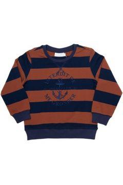 Sweat-shirt enfant Interdit De Me Gronder Naviga(98534144)