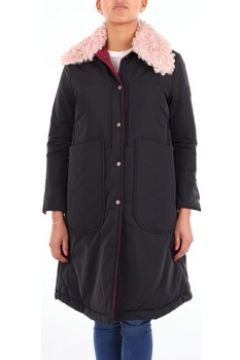 Manteau Oof OFJA949OF12(101657125)