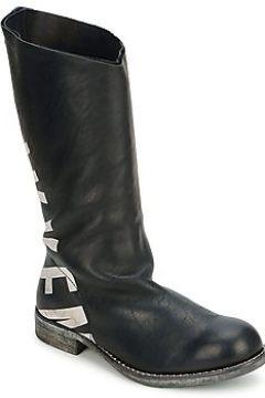 Boots Bikkembergs MOODY(127954969)