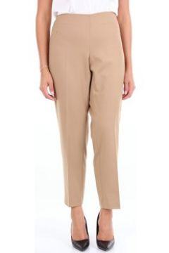 Pantalon Les Copains 0J3050(115540686)