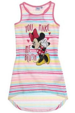 Robe enfant Disney Robe Disney(98528292)
