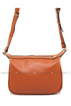 Tan - Shoulder Bags - Koton(110322202)