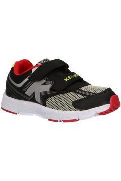 Chaussures enfant Kelme 46895(101595056)