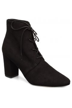 Lira Shoes Boots Ankle Boots Ankle Boots With Heel Schwarz L.K.BENNETT(114160048)
