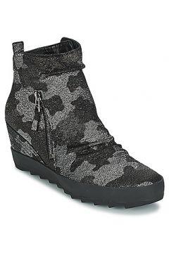 Boots Kennel Schmenger ALISA(98753648)