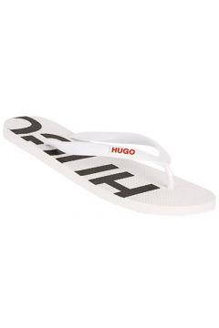 HUGO Schuhe Onfire 50407713/100(121018320)