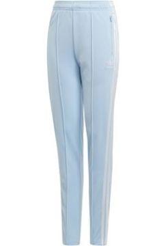 Pantalon enfant adidas CC HW CELESTI(115506793)