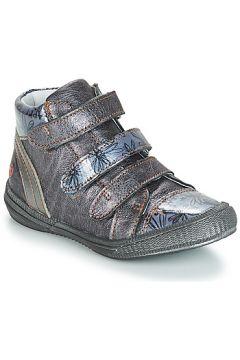Boots enfant GBB RAFAELE(88466191)