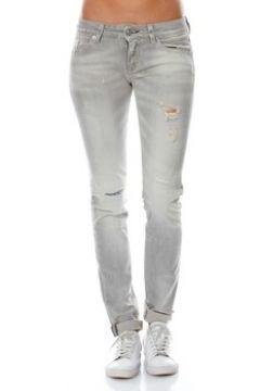 Jeans skinny Meltin\'pot MALVA(98448688)