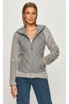 Columbia - Куртка(128350476)