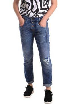 Jeans Fornarina BER1I27D785IM(115660051)