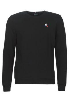 Sweat-shirt Le Coq Sportif ESS CREW SWEAT N°2 M(115480405)
