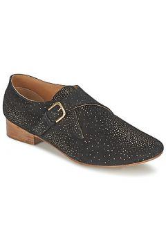 Chaussures Petite Mendigote PRAGUE(98744897)