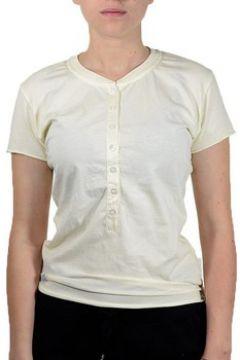 T-shirt Mya T-shirtT-shirt(88576238)