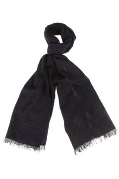 Echarpe Calvin Klein Jeans Accessoires - echarpes, chèches, foulards(88561440)