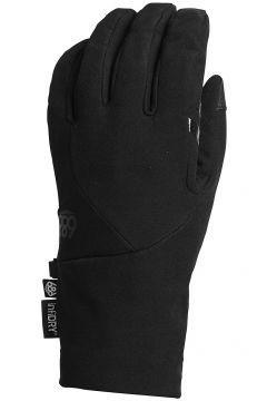686 Savage Gloves zwart(107972390)