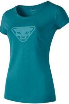 T-shirt Dynafit Baltoro Co W S/s Tee 70416-8730(88692582)