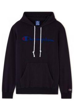 Sweat-shirt Champion Hooded Sweatshirt(115484234)