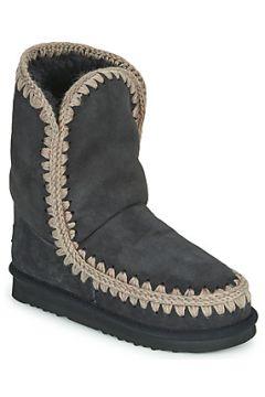 Boots Mou ESKIMO 24(127951536)