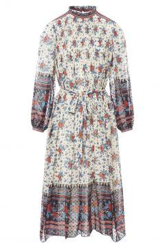 Kleid Prisma(117377949)