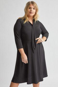 Платье Dorothy Perkins Curve(103355649)
