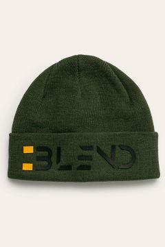 Blend - Czapka(115774858)