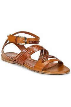 Sandales BOSS 50262270(98742506)