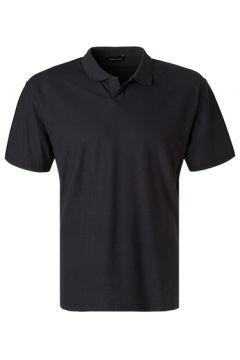 roberto collina Polo-Shirt RA90324/09(79728910)