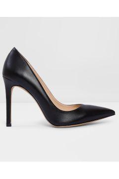 Aldo Siyah Kadın Klasik Topuklu Ayakkabı(120897049)