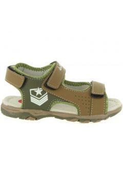 Sandales enfant Destroy K115840(115580825)