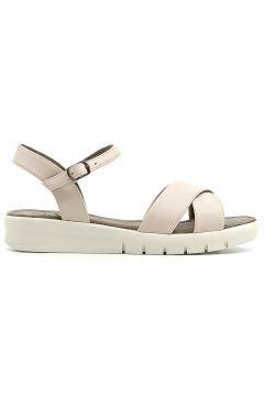 Ayakdaş Kadın Sandalet Ayakkabı 20y 19520-1017 Z(118693393)