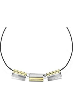 Collier Danish Design IJ01PSGM(115436441)