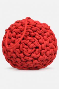 SALE -30 Alienina - Ida Bag - SALE Handtaschen / rot(111584079)