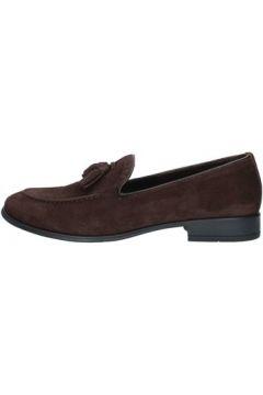 Chaussures Antica Cuoieria 20802(98490720)