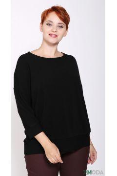 Пуловер(109016360)