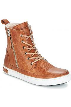 Chaussures Blackstone CUWU(115435642)