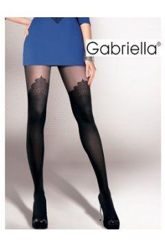 Collants & bas Gabriella Collant Demi(101664819)