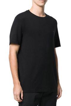 Michael Kors Collection-Michael Kors Collection T-Shirt(117325270)