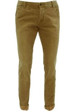 Pantalon Atpco FEDE(115431258)